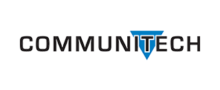 Communitech News