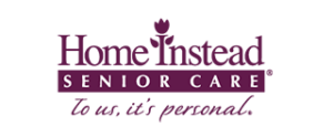 Home Instead Senior Care cusotmers