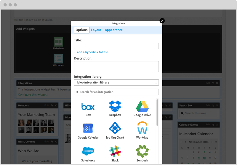 Screenshots_Product_AppsAndIntegrations
