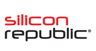 Silicon Republic