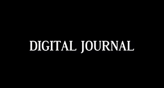 Digital Journal
