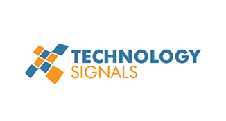 Technology Signals