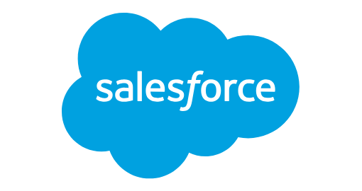 Igloo integrates with Salesforce