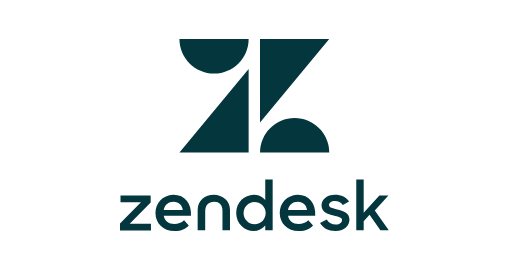 Igloo integrates with zendesk
