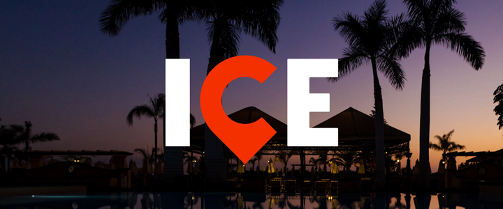 ICE Digital Workplace Conference