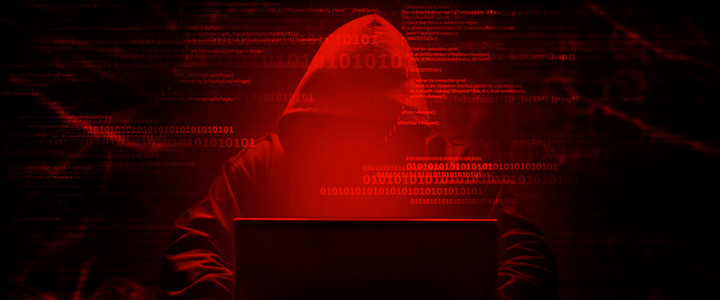 Cyber threats at home? Remote workers may be using 'rogue' apps