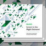 invest in the right intranet ebook